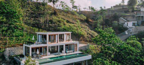 Selong Selo Group - Villa 10B - Lombok, Indonesia