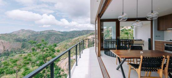 Selong Selo Group - Villa 12D - Lombok, Indonesia