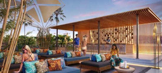 RC Developments - Golf Gardens - Bali, Indonesia