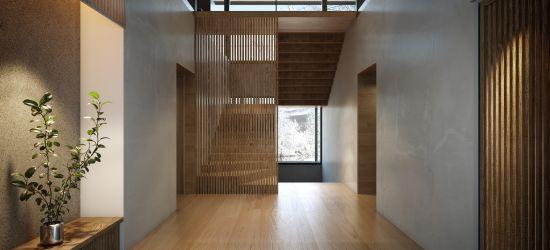 Hopewell Holdings - Jozankei House - Sapporo, Japan